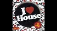 Addicted To House Music 2