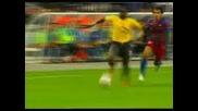 Final - Champons League 05 - 06