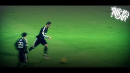 Кой е по-добър? Lionel Messi vs Cristiano Ronaldo