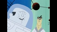 Samurai Jack Season 1 Episode 5