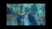 Toni Braxton - Breathe Again / превод /