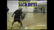 Basketball - Jordan 23