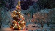 Vlado Hudec - Magical Realm - Christmas Theme