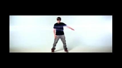 "Justin Bieber - Pretty Fly For A White Guy Рів""ўтђрїв»с— [fullsongs.net]"