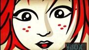 Mylene Farmer - C'est une belle journee [xtended project](remix guillaume francois 2011)