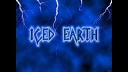 I died for you - Iced Earth