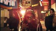 • Chris Brown ft. Lil Wayne & Tyga - Loyal ( Official Video ) •