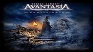 Avantasia - Unchain The Light