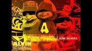 Alvin and The Chipmunks - О Колко си Прос