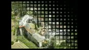 Песен за Света Гора - Атон