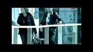Akcent - Stay With Me [hq]