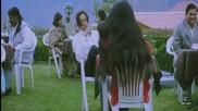 Hindi • Salman Khan • Hd 1080p • Bollywood Love Songs