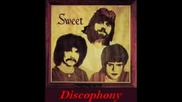 Sweet - Discophony