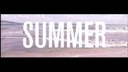 Супер Парти I love Sunny Beach Summer 2012