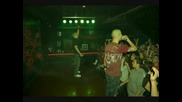 Respect feat. Тмт and Lil slim - Вредни вещества