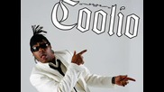 Coolio - Because I Love You