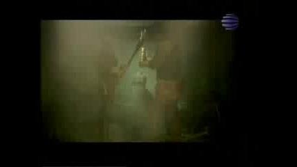 Гергана Feat. Жоро Рапа - Забрави