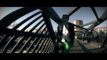 Liviu Hodor ft. Tara - Happy For You
