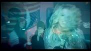 Kesha - Tik Tok ( High Definition)