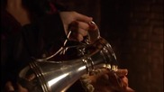 The Tudors s1e5