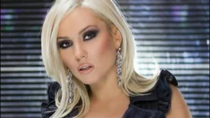 official cd rip Елена - Ще ме търсиш 2010