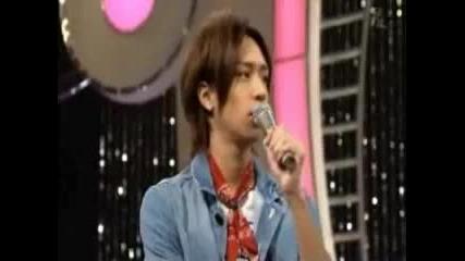 Kame 2011.05.06 Kizuna