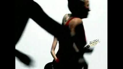 Hэ Wa?n`t *~* Avril Lavigne
