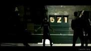 Hq Lil Wayne feat. Eminem - Drop The World