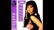 Dragana Mirkovic - Ljubav je samo za heroje - 1994