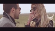 Andrew Dum Feat. Michel Kotcha - Limoncello ( Gon Haziri Remix )( Music Video )