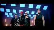 Премиера! Los Cadillacs ft. Alexis & Fido - Ponte Pa La Foto