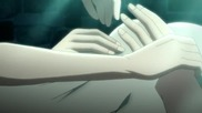 Garo - The Animation - 12