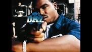 Daz Dillinger Ft. Rollin 20 Crips Ft Insane Crip Gang - This is Long Beach