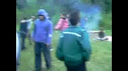Dj Tyse & Ivex 14.07.07 Open Air - Shiroka Polqna