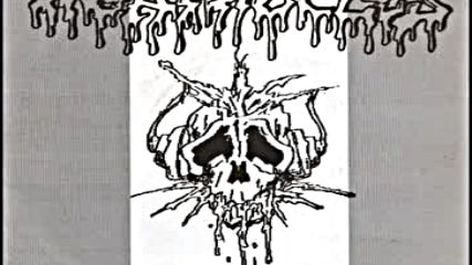 Agathocles - Back to 1987 ep - full
