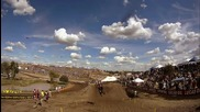 Hangtown Motocross - Gopro Official Store Wearable Digital Cameras for Sports