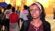 Brazil: Anti-Temer demos continue in Rio