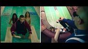 "Део, Лео, Рафи и Играта - ""В нашия филм"" (Official Teaser)"
