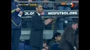 Барселона - Депортиво 5 - 0