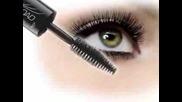 Lash Overload Mascara Oriflame