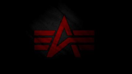 ◉ Анархиста - Като на сън