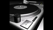 Mark Knight - Susan (lyubov Kotrovskaya Vocal Mix)