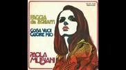 Открито лице - Паола Мусиани (1971)