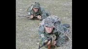 Българска Армия Епизод 2