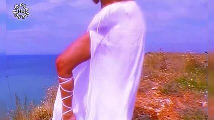 Таня Боева - Диви ангели(fhd By Planetcho)