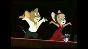 Чалга Пародия На Том И Джери 2
