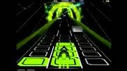 Audiosurf (deadmau5 and N - Trance - Set You Slip Free) Hd 720p