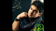 Jalal Tavasoli - Gole Man { New Song 2012 }