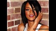 Rihanna And David Bisbal - That I Love You