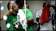 Lil Wayne ft. Birdman - Pop Bottles [ Високо Качество ] + Превод